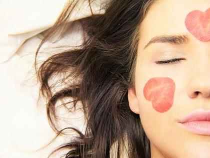 Detox for acne