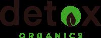 Detox Organics Logo_both-02