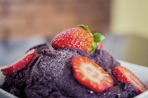 Acai Berry Cleanse Reviews